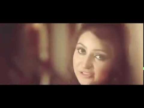 afshan zebi new songs 2014 dikhan