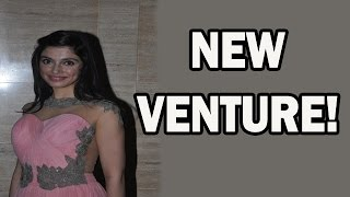 Divya Khosla Kumar talks about her new venture - EXCLUSIVE