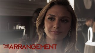 """The Arrangement"" Recap: Season 2, Episode 2 