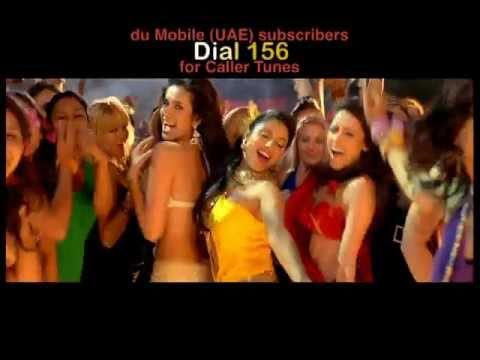 'Chak Glassi' (Promo Song) Pyaar Ka Punchnama (2011)