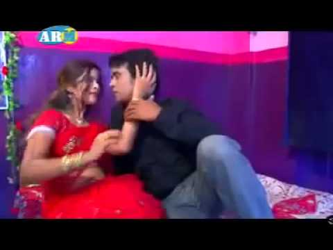 KARWATIYA PHERA RAJA | Bhojpuri New Hot Sexy 2013 Song