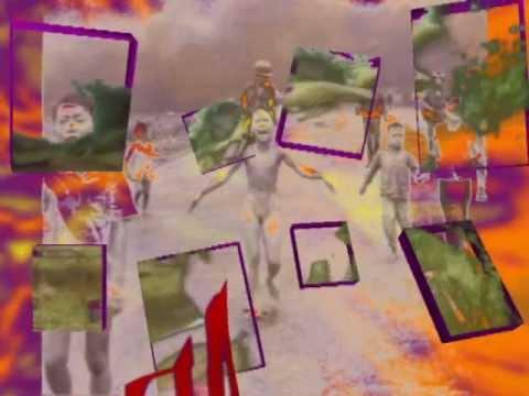 Gregory Corso - BOMBA - Gianni Conversano