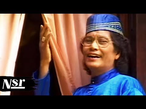 Dato'M. Daud Kilau - Calun Isteriku (Official Music Video HD Version)