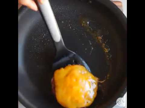 تعلمي الطبخ