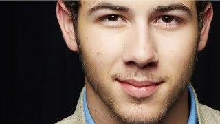 Nick Jonas & Priyanka Chopra Are Moving Quick! | Hollywire - HOLLYWIRETV