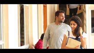 Dheeraj Surya Telugu Short Film Trailer - YOUTUBE
