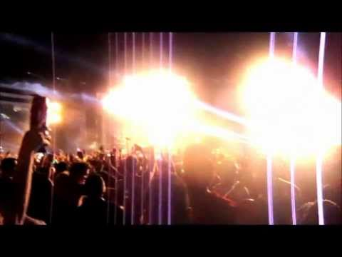 NEW ELECTRO HOUSE MUSIC 2011 (EDC VEGAS!!!)