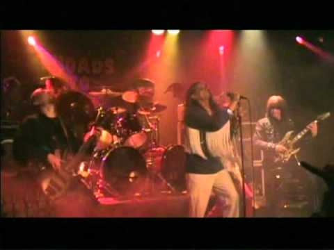 Randy Rhoads Tribute - RHOADS TO OZZ - Ozzy Osbourne Band - RHOADSFEST