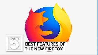 Best features in Firefox Quantum - CNETTV