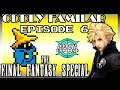 10 Oddly Familiar Final Fantasy Songs | The Real Songs That Inspired Nobuo Uematsu