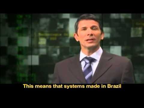 Caça Brasileiro  Gripen NG Brasil  Avião de Guerra