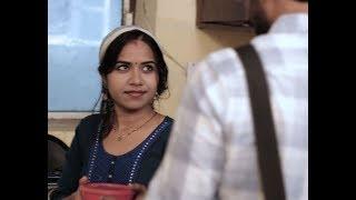 Mubarak  - Telugu Short Film 2018 || A Film By Faarooq Roy - IQLIKCHANNEL
