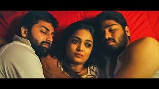 Yours Shamefully | Soundarya, Vignesh Karthick | Tamil Short Film with English Subtitles - YOUTUBE