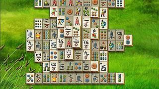 mahjong fortuna king