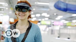 Digital Germany: Consumers | DW English - DEUTSCHEWELLEENGLISH