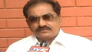 Tammineni elected CPM party's first secretary of Telangana - TV5NEWSCHANNEL