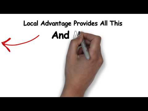 Local Business Online Marketing | Internet Marketing Agency What Is Online Local Search