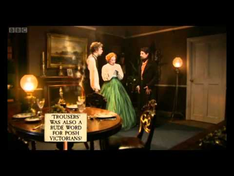 Horrible Histories Series 4 Ep11 Part3