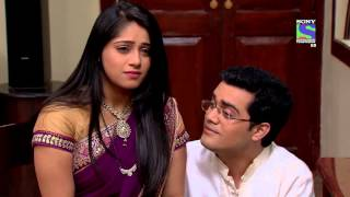 Amita Ka Amit - 18th November 2013 : Episode 205