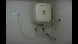 In Graphics: govt increased custom duty on water heater tv mobile phone to increase local - ABPNEWSTV