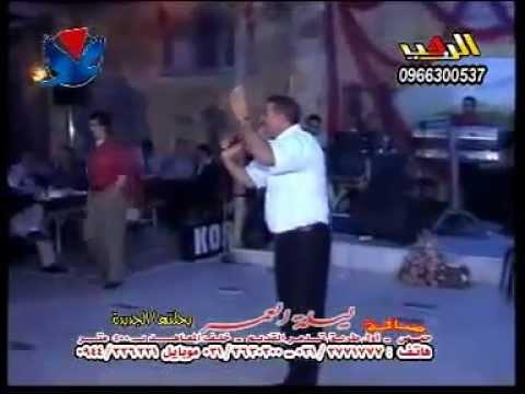 جاسم العبيد - حفله ليلة العمر حمص - اتفرج دوت كوم
