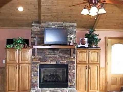 Homes for Sale - 71 Devils Den Rd Epworth GA 30541 - Chris Bradburn