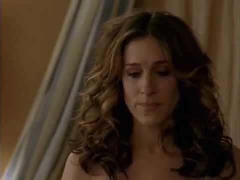 """Carrie Bradshaw, bohaterka serialu """"Seks w Wielkim Mieście"""", mimo rozciągających się na cztery sezony randkowych porażek nie przestała wierzyć w miłość jak z bajki."""