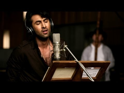 &quot;Phir se ud chala&quot; (Full Song) Rockstar | Ranbir Kapoor