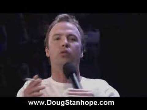 Doug Stanhope - This Generation Sucks