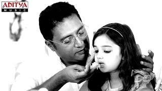 S/o Satyamurthy Post ReleaseTrailer - Allu Arjun ,Samantha - ADITYAMUSIC