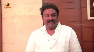 v v vinayak Supports TRS MP kavitha Over Sisters Giving Helmets On Raksha Bandan To Brothers - MANGONEWS