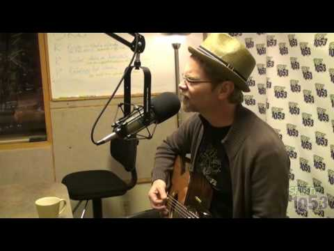 Steven Curtis Chapman - Heaven Is The Face - SPIRIT 105.3 FM