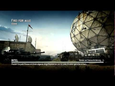 100 Abo Special Part 4 / 23 Minuten pures Modern Warfare 3 / Live Triple Commentary [German/HD]