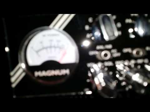 Magnum S9-350