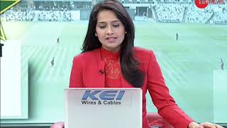 After Pulwama attack, Should India play cricket with Pakistan? - ZEENEWS