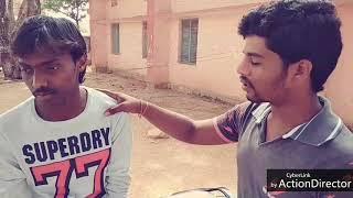 I miss you telugu shortfilm latest - YOUTUBE