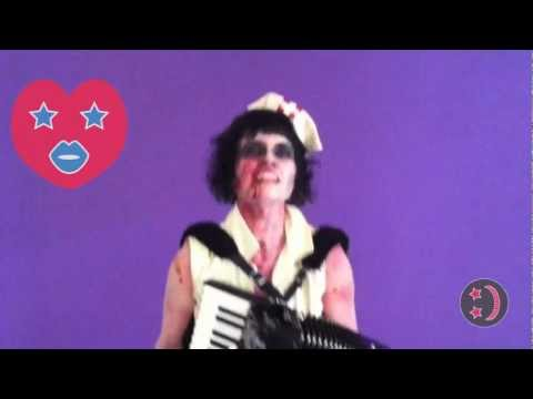 Noaccordion-Bella-Official Video