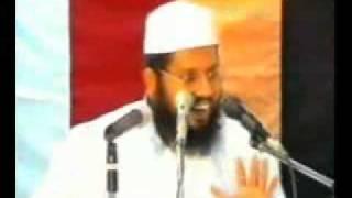 PJ Errors in Aqidah Beliefs