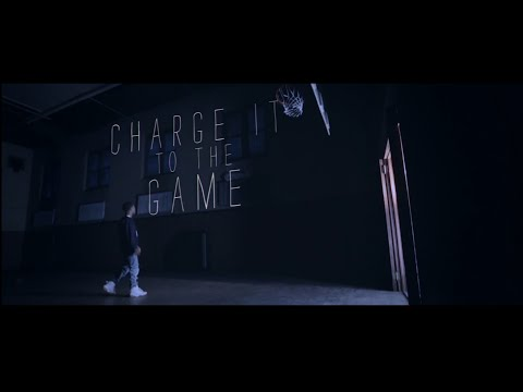 "Dillon Cooper ""Charge It To The Game"" Video"
