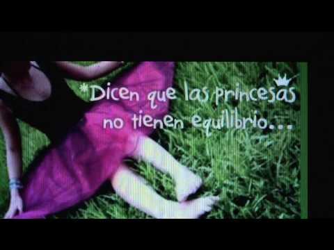 Trailer Diario de Ana y Mia