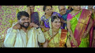Archana weds Jagadeesh - idlebrain.com - IDLEBRAINLIVE