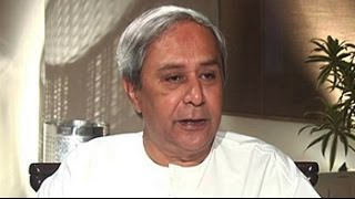 In Odisha, chit fund scam spotlight on Naveen Patnaik and his government - NDTV