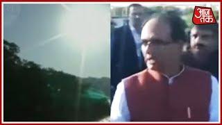कश्मीर में पश्चिमी UP के पत्थरबाज! पत्थरबाजों की साजिश में फंसे UP वाले - AAJTAKTV