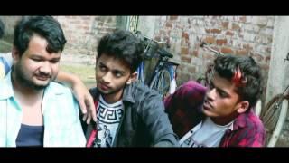 Ninnu Chusina Roju Telugu SHORT FILM(kharagpur) - YOUTUBE