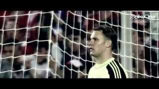 سر بيب «1».. «كرة الماء» تهدي جوارديولا فوز آخر على حساب مورينيو | المصري اليوم