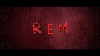 REM || 4k Telugu Short Film 2017 || Directed by Chaanikya - YOUTUBE