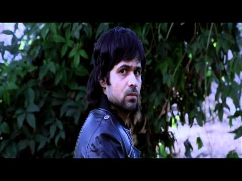 Aye Khuda - Murder 2 HD 1080p RIZ