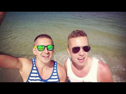 """jacob & David vs. Roxette """"Some other summer"""""""