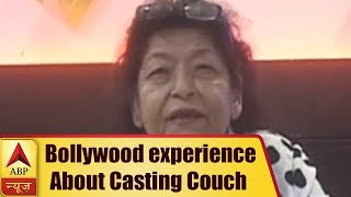Here's What Bollywood Has To Say About Casting Couch - ABPNEWSTV