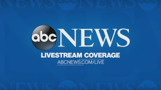 ABC News Live: Trump visits NC, Kavanaugh accuser, Elizabeth Smart's kidnapper released, Koreas meet - ABCNEWS